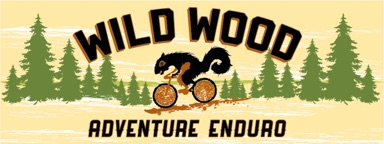 Wild Wood Adventure Enduro 2015 in Mendocino California